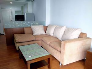 รูปภาพ 2 ห้องนอน Condo ในโครงการ Grand Park View Khlong Toei Nuea Sub District C016263