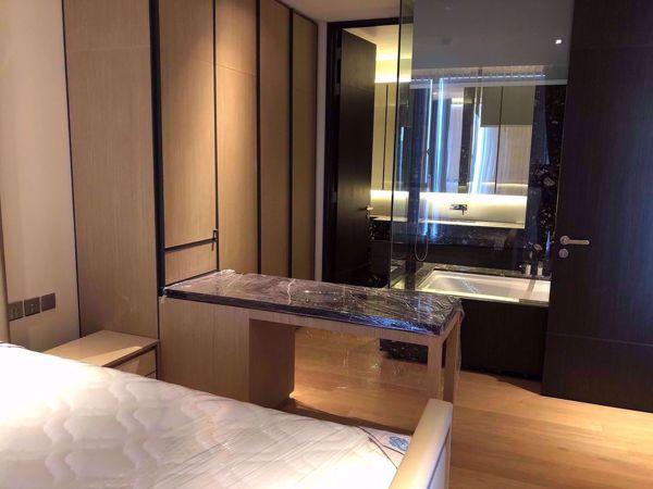 Picture of 1 bed Condo in BEATNIQ Sukhumvit 32 Khlongtan Sub District C016267