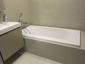 Picture of 2 bed Condo in Pyne by Sansiri Thanonphetchaburi Sub District C016268