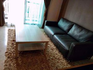 Picture of 2 bed Condo in The Crest Sukhumvit 34 Khlongtan Sub District C016269
