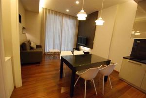 Picture of 1 bed Condo in Quattro by Sansiri Khlong Tan Nuea Sub District C016275