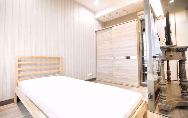 รูปภาพ 2 ห้องนอน Condo ในโครงการ Ashton Morph 38 Phra Khanong Sub District C016279