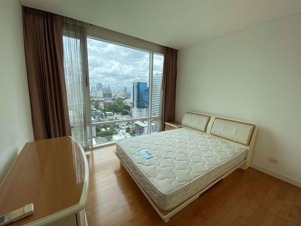 Picture of 2 bed Condo in Fullerton Sukhumvit Khlongtoei Sub District C016281