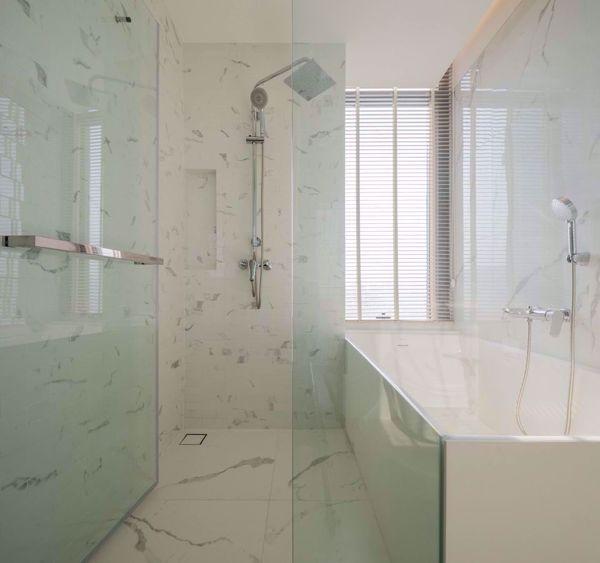 รูปภาพ 2 ห้องนอน Condo ในโครงการ Wyndham Residence Khlongtoei Sub District C016284