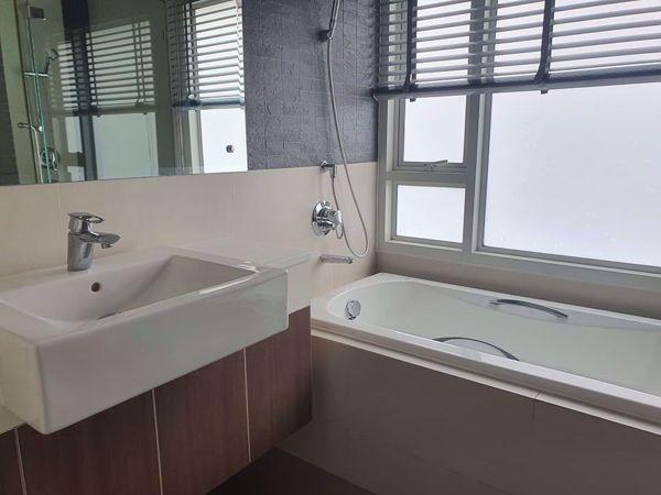รูปภาพ 1 ห้องนอน Condo ในโครงการ The Crest Sukhumvit 49 Khlong Tan Nuea Sub District C016286