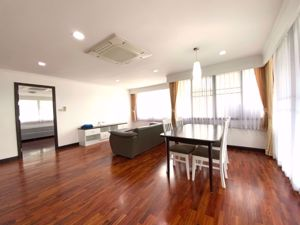 Picture of 2 bed Condo in Acadamia Grand Tower Khlong Tan Nuea Sub District C016291