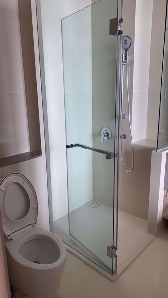 Picture of 1 bed Condo in The ESSE Asoke Khlong Toei Nuea Sub District C016296