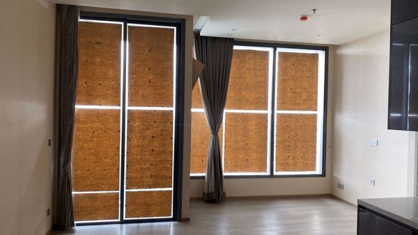 Picture of 2 bed Condo in The ESSE Asoke Khlong Toei Nuea Sub District C016297