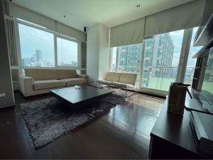 Picture of 2 bed Condo in The Height Khlong Toei Nuea Sub District C016299