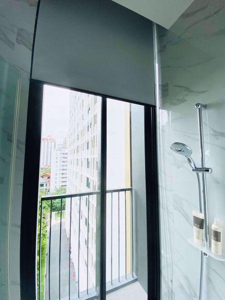 รูปภาพ 1 ห้องนอน Condo ในโครงการ Noble BE19 Khlong Toei Nuea Sub District C016300