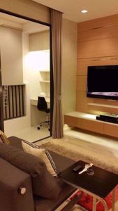 Picture of 2 bed Condo in Ideo Mobi Sathorn Banglamphulang Sub District C016301