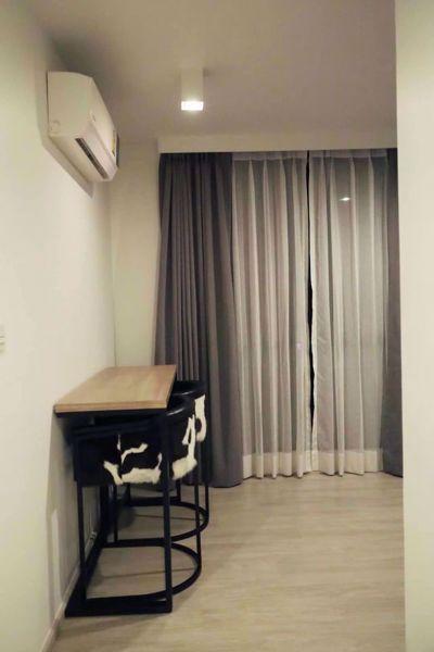 Picture of 2 bed Condo in Maestro 02 Ruamrudee Lumphini Sub District C016303