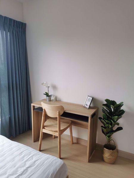 รูปภาพ 2 ห้องนอน Condo ในโครงการ Supalai Veranda Rama 9 Bangkapi Sub District C016306