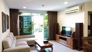 รูปภาพ 2 ห้องนอน Condo ในโครงการ The Link Sukhumvit 50 Phra Khanong Sub District C016309