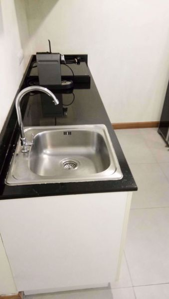 Picture of 2 bed Condo in The Link Sukhumvit 50 Phra Khanong Sub District C016309