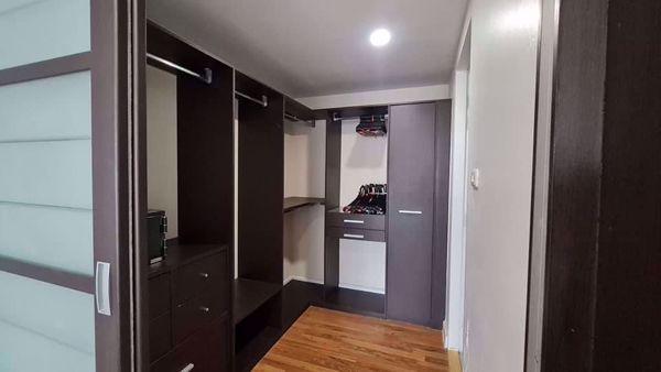 รูปภาพ 2 ห้องนอน Condo ในโครงการ The Trendy Condominium Khlong Tan Nuea Sub District C016312