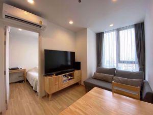 รูปภาพ 1 ห้องนอน Condo ในโครงการ THE LINE Phahol-Pradipat Samsennai Sub District C016317