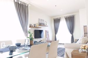 Picture of 2 bed Condo in Noble Refine Khlongtan Sub District C016318