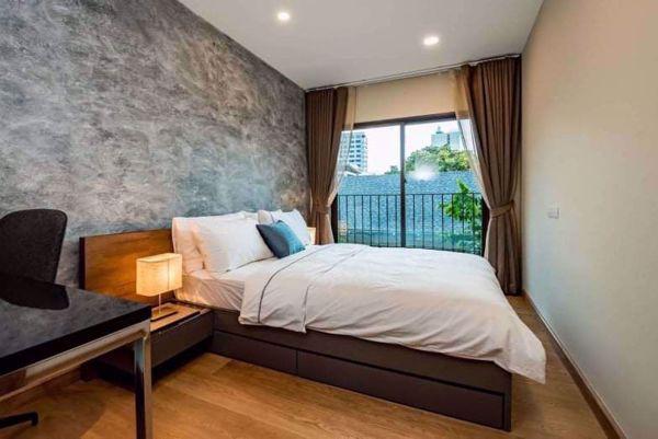 Picture of 2 bed Condo in Condolette Dwell Sukhumvit 26 Khlongtan Sub District C016326