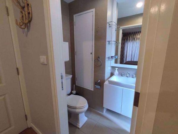 รูปภาพ 1 ห้องนอน Condo ในโครงการ Condolette Dwell Sukhumvit 26 Khlongtan Sub District C016327
