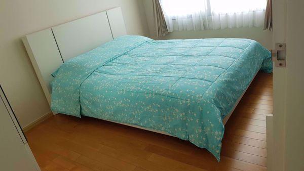 Picture of 2 bed Condo in Villa Asoke Makkasan Sub District C016330