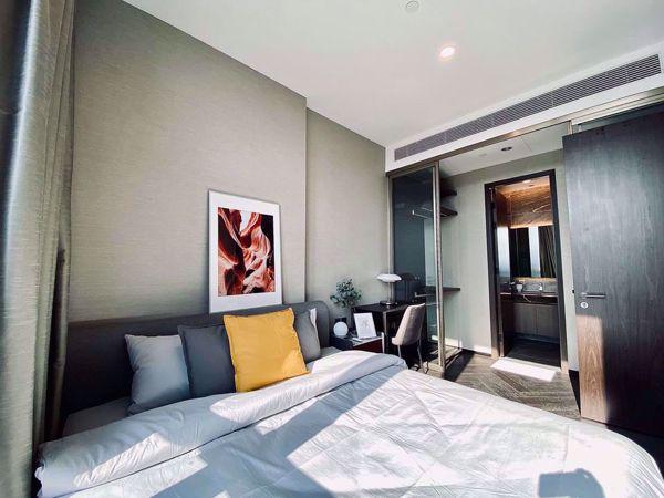 Picture of 1 bed Condo in The ESSE Sukhumvit 36 Khlongtan Sub District C016336