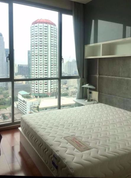 Picture of 1 bed Condo in Quattro by Sansiri Khlong Tan Nuea Sub District C016348