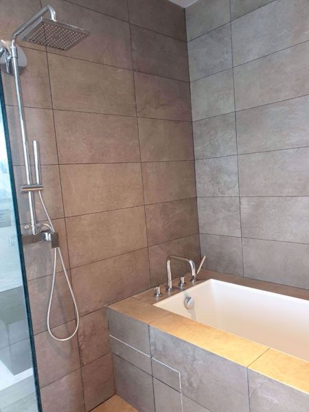 Picture of 2 bed Condo in The Lofts Asoke Khlong Toei Nuea Sub District C016354