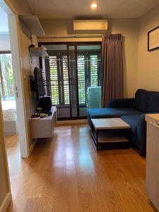 Picture of 1 bed Condo in Condolette Dwell Sukhumvit 26 Khlongtan Sub District C016357