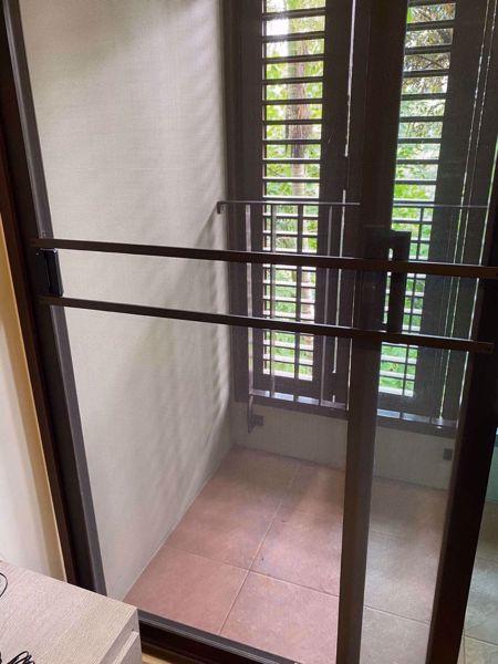 รูปภาพ 1 ห้องนอน Condo ในโครงการ Condolette Dwell Sukhumvit 26 Khlongtan Sub District C016357