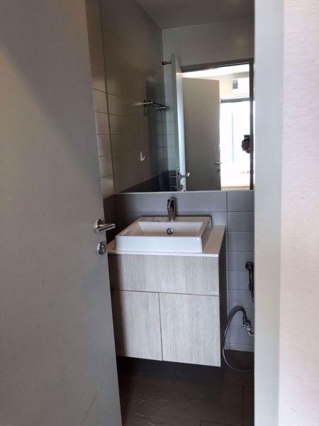 รูปภาพ 2 ห้องนอน Condo ในโครงการ Ideo Mobi Rama 9 Huai Khwang Sub District C016360