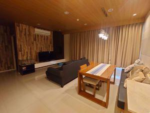 Picture of 2 bed Condo in Villa Asoke Makkasan Sub District C016361