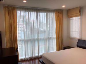 Picture of 1 bed Condo in Baan Siri Silom Silom Sub District C016373
