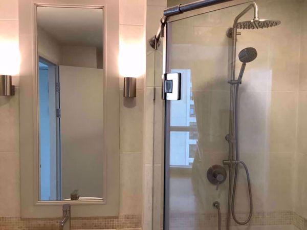 รูปภาพ 1 ห้องนอน Condo ในโครงการ Baan Siri Silom Silom Sub District C016373