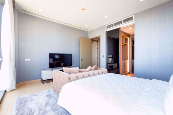 Picture of 2 bed Condo in The Monument Thong Lo Khlong Tan Nuea Sub District C016376