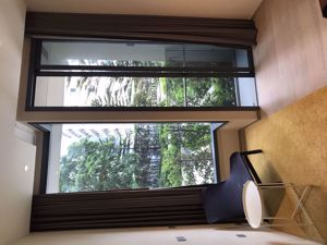 Picture of 1 bed Condo in The ESSE Asoke Khlong Toei Nuea Sub District C016386