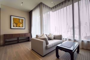 Picture of 2 bed Condo in The ESSE Asoke Khlong Toei Nuea Sub District C016387