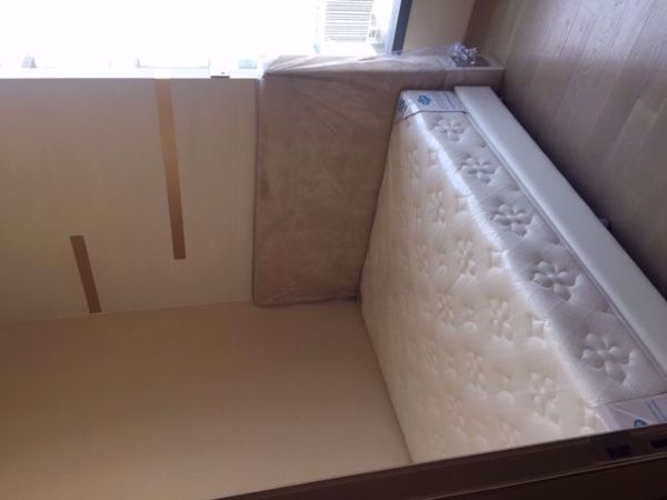 Picture of 2 bed Condo in The ESSE Asoke Khlong Toei Nuea Sub District C016392