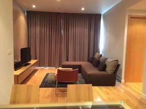 Picture of 2 bed Condo in Millennium Residence Khlongtoei Sub District C016398