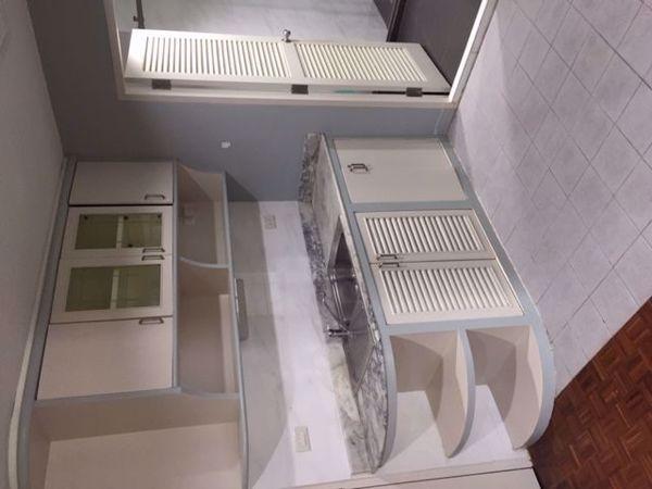 รูปภาพ 1 ห้องนอน Condo ในโครงการ Sukhumvit Suite Khlong Toei Nuea Sub District C016399