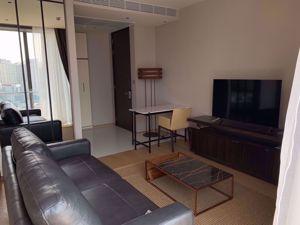 Picture of Studio bed Condo in BEATNIQ Sukhumvit 32 Khlongtan Sub District C016400