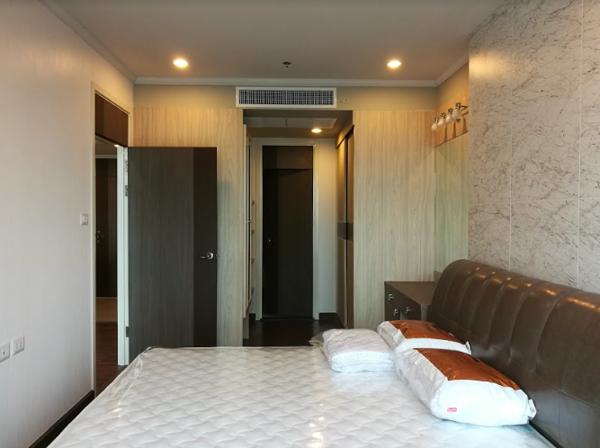 Picture of 1 bed Condo in Supalai Elite Sathorn - Suanplu Thungmahamek Sub District C016403