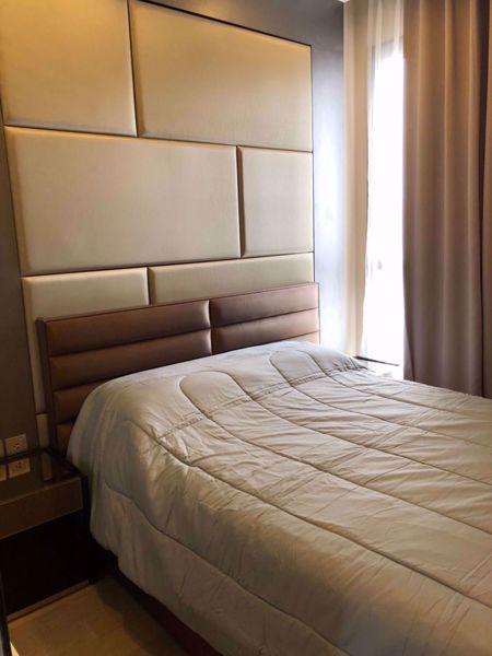 Picture of 2 bed Condo in Ashton Asoke Khlong Toei Nuea Sub District C016408