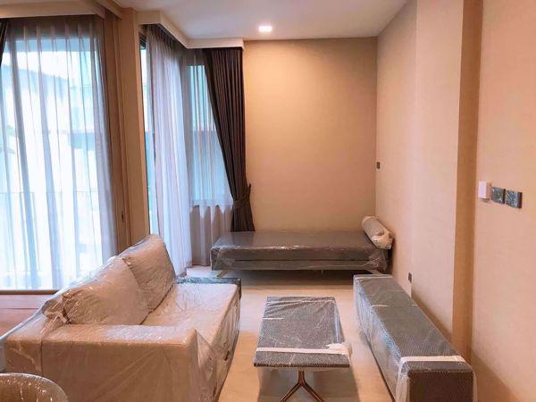 Picture of 1 bed Condo in FYNN Sukhumvit 31 Khlong Toei Nuea Sub District C016411