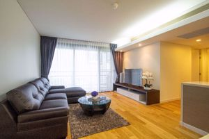 Picture of 2 bed Condo in MODE Sukhumvit 61 Khlong Tan Nuea Sub District C016413