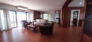 Picture of 3 bed Condo in City Nest Khlong Tan Nuea Sub District C016414