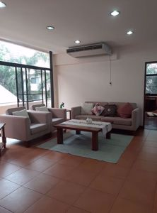 Picture of 2 bed Condo in City Nest Khlong Tan Nuea Sub District C016415