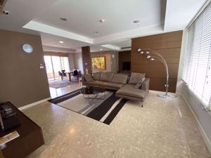 Picture of 3 bed Condo in Hampton Thonglor 10 Khlong Tan Nuea Sub District C016417