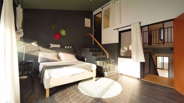 รูปภาพ 5 bed House  Khlong Tan Nuea Sub District H016423