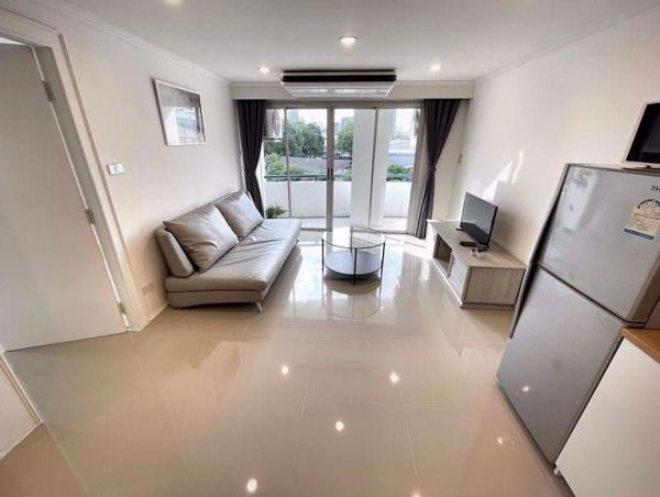 Picture of 2 bed Condo in The Waterford Rama 4 Phra Khanong Sub District C016426